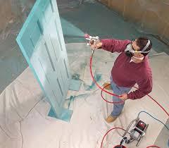 10 helpful paint sprayer painting tricks tool nerds