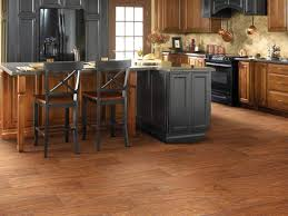 Can You Wax Laminate Flooring How To Care For Laminate Flooring Renew Home Center