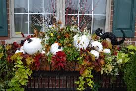 fall home decor catalogs fall decorating ideas miskelly furniture blog wreath loversiq