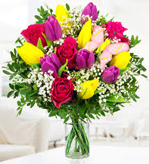 flowers to send the best flowers to send to a hospital flower pressflower press