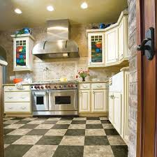 Lowes Caspian Cabinets 161 Best Kitchen Images On Pinterest Architecture Flooring