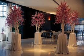 Cherry Blossom Tree Centerpiece by List Manufacturers Of Cherry Blossom Tree Centerpieces Buy Cherry