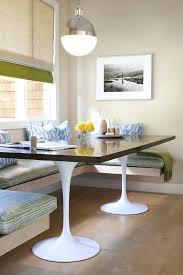 banquette de cuisine ikea banquette de table la redoute interieurs banquette de table 2