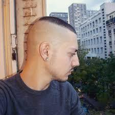 high and tight haircut modern high and tight fade haircut