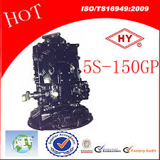 mercedes a class transmission mercedes a class truck howo transmission parts for 5s 150gp buy