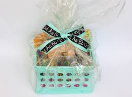 Savvy Home Blog by Teacher Gift Baskets You Can Make At Home Savvy Sassy Moms