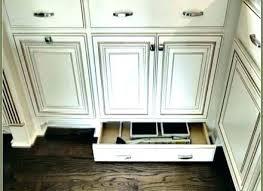 3 inch brushed nickel cabinet pulls 2 3 4 cabinet pulls 2 3 4 2 3 4 cabinet pulls bronze artnetworking org