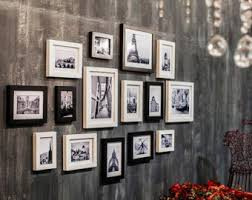 Home Decor Photo Frames Photo Frame Etsy