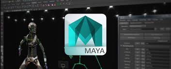 motion graphics software you should know