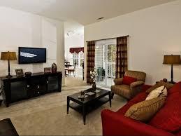livingroom johnston ledges at johnston apartments johnston ri zillow