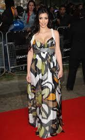 just a reminder that kim kardashian used dress like this