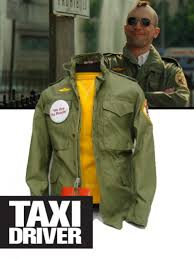 military halloween costume last minute halloween costume ideas lifestyle