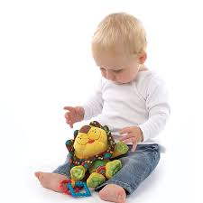 playgro 0181513 my activity friend for baby 10