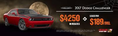 lexus annapolis lease adams chrysler dodge jeep ram new u0026 used car deal annapolis md