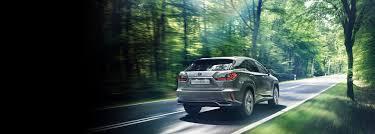 comprar coche lexus en valencia bienvenidos al centro autorizado lexus alicante lexus españa