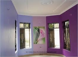 home interior paint colors superior interior colors 6 home interior paint color schemes