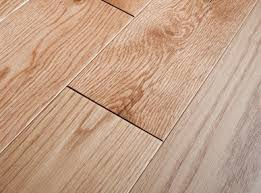 Commercial Hardwood Flooring About Us Nydree Flooring