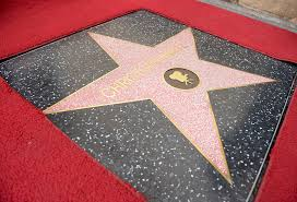 25 fun facts about the hollywood walk of fame mental floss