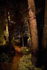 Landscape Lighting Utah - low voltage outdoor security lighting landscape lighting as your
