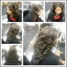 prett hair weave in chicago chicago lace front wigs full lace wigs in chicago