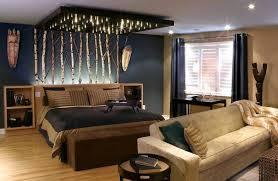 Concept For Bachelor Bedroom Ideas - Bachelor bedroom designs