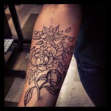 100 tattoo lounge huntington ink tattoo lounge home