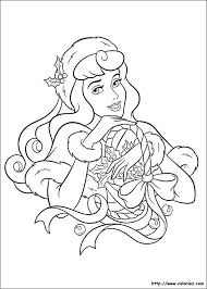 59 dibujos princesas disney images disney