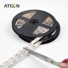 smd led strip light aliexpress com buy 1x dc 5v power supply 3528 smd led strip