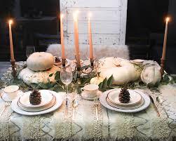 neutral thanksgiving tablescape bsht 2016