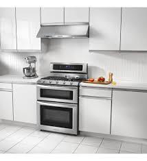 Kitchen Aid Cabinets Kitchenaid 36 In Undercabinet Range Hood Stainless Steel Kitchen