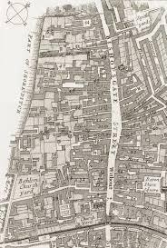 Bishopsgate Residences Floor Plan by Bishopsgate Mr Pepys U0027 Small Change