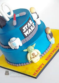 59 best star wars cake ideas images on pinterest star wars party