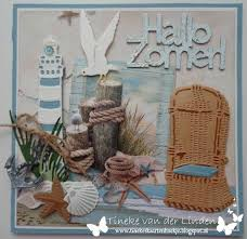 Nautical Themed Christmas Cards - 47 best beach theme cards images on pinterest nautical cards