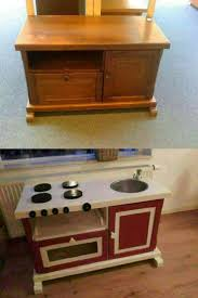 59 best dětská kuchyńka images on pinterest play kitchens