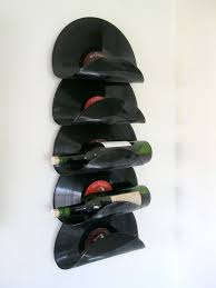 best 25 wine rack uses ideas on pinterest condo decorating