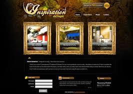 home design app erfahrungen collection interior design web pages photos the latest