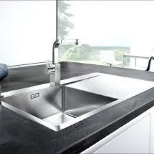 high end kitchen faucets brands outstanding high end kitchen faucet high end faucet brands