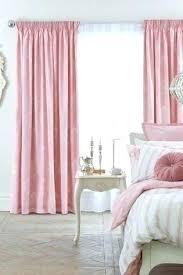 Dusty Curtains Dusty Pink Curtains Home And Curtains