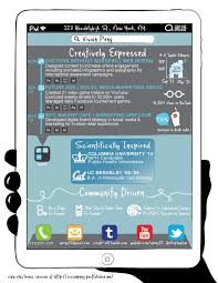 Create Infographic Resume Online by 10 Best Visual Cv Examples Images On Pinterest Cv Examples