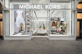 San Tan Mall Map All Michael Kors Locations Worldwide Designer Handbags Clothing