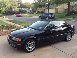 2001 bmw 330ci convertible specs bmw bmw coupe 330ci 325i specs 2004 bmw 323i bmw 330i ci bmw