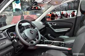 renault kadjar 2015 price download 2016 renault kadjar 2015 geneva motor show youtube full