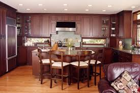 red kitchen cabinets for sale best red oak kitchen cabinets painted cabinet color pictures used