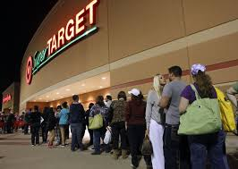 target black friday revenue marketing handbook blog black friday evolves into black thursday