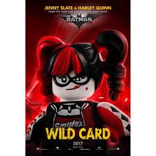 online get cheap lego batman movie poster aliexpress com