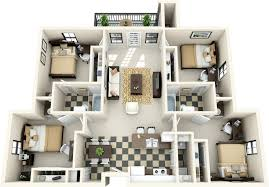 four bedroom townhomes decoration 4 bedroom apartments