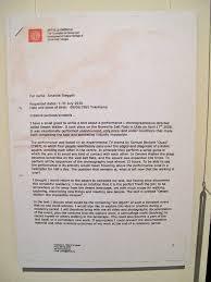 general outline for scholarship cover letter ualr
