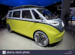 volkswagen van 2018 volkswagen show germany stock photos u0026 volkswagen show germany