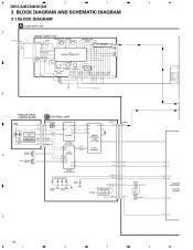 pioneer deh 33hd wiring diagram pioneer wiring diagrams collection