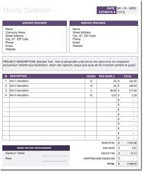 samples of invoices for services the 25 best quotation format ideas on pinterest invoice design